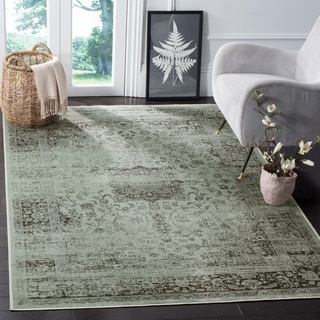 Oversized & Large Area Rugs