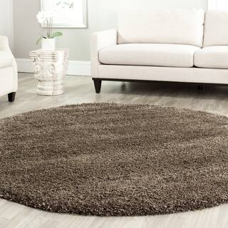 Buy 4 X 4 Round Oval Amp Square Area Rugs Online At