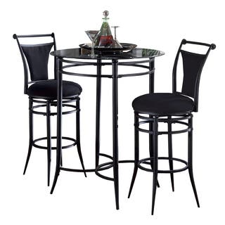 Buy Bar & Pub Table Sets Online at Overstock.com | Our Best Dining ...