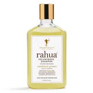 Rahua Voluminous 9.3-ounce Shampoo