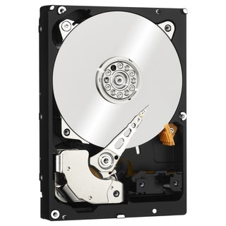 "WD-IMSourcing - IMS SPARE RE WD2001FYYG 2 TB 3.5"" Internal Hard Drive"