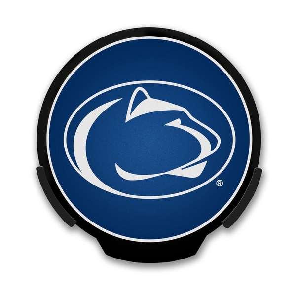 Penn State Nittany Lions NCAA Power Decal