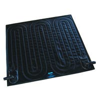 Blue Wave SolarPro EZ Mat Solar Heater for Above Ground Pools