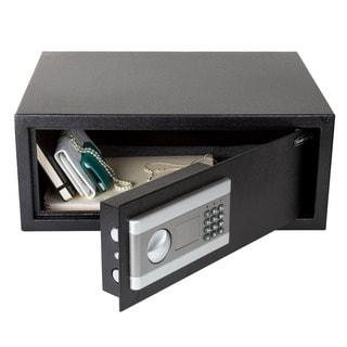 Stalwart Electronic Large Digital Steel Safe