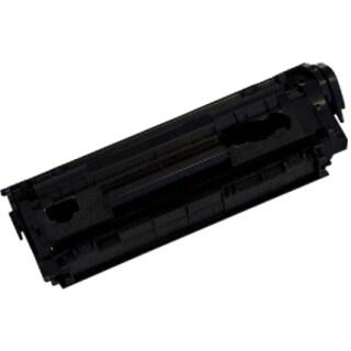 Premium Compatibles HP LJ200 CF210X HY Black Toner Cartridge
