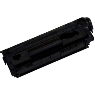 Premium Compatibles IBM 1534 1634 39V0306 Toner Cartridge 4K