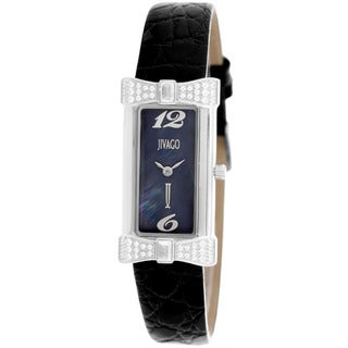 Jivago Women's Charmante Watch