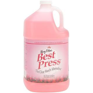 Mary Ellen's Best Press Refills 1 Gallon - Tea Rose