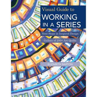 C & T Publishing - Visual Guide To Working In A Series