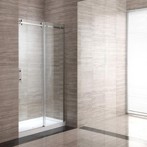 Cheap Shower Stalls. Brass Floor Mounted Bathtub Faucet E. Corner ...