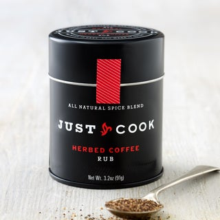 Just Cook Foods Spice Blend Gift Box (Pack of 3)
