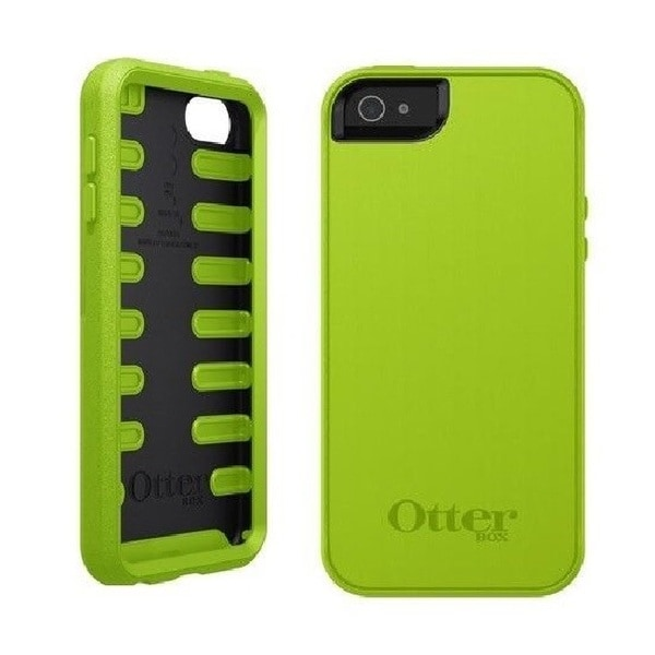 Otterbox Prefix Series Iphone 5/5s Case Cover 77-23408