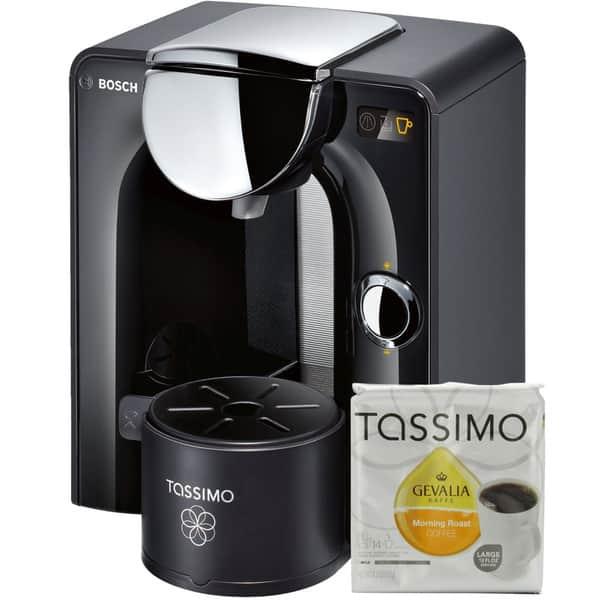 Kit Cjevovod Nepravilnosti Tassimo Bosch T Disc Triangletechhire Com