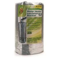 Duck R6.7 Water Heater Insulation Blanket