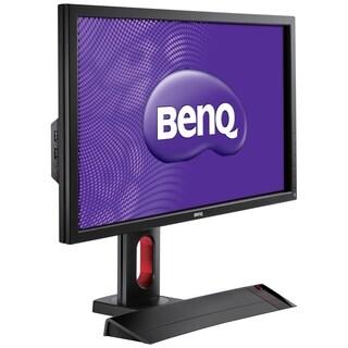 """BenQ XL2720Z 27"""" 3D Ready LED LCD Monitor - 16:9 - 1 ms"""