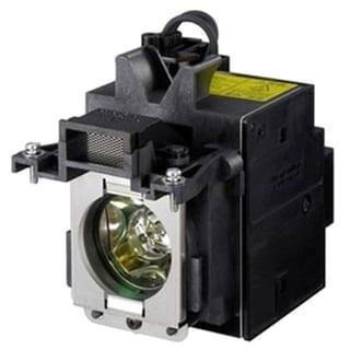 V7 Lamp Sony CW125 CX100 CX120 CX125 CX130 CX131 CX135 CX150 CX155 20