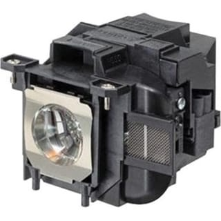 V7 Replacement Lamp For Epson PowerLite 1222 1262W 965 97 98 99W 725H