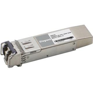 C2G Arista Networks AR-SFP-10G-SR compatible 10GBase-SR SFP Transceiv