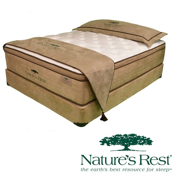 natures rest latex