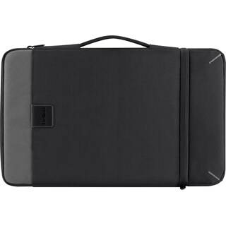 "Belkin Air Protect Carrying Case (Sleeve) for 11"" Notebook, Accessori"