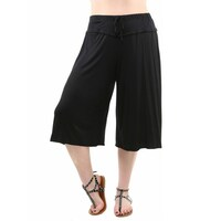 Women's Plus-Size Pants & Jeans