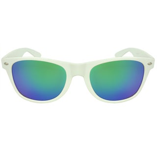 Apopo Eyewear 'Kingston' Fashion Sunglasses