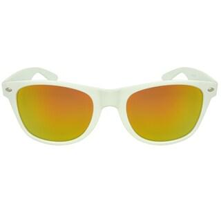 Apopo Eyewear 'Kingston' Fashion Sunglasses