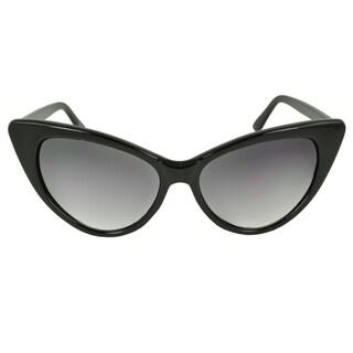 Apopo Eyewear 'Wilma' Cat Eye Fashion Sunglasses