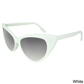 Apopo Eyewear 'Wilma' Cat Eye Fashion Sunglasses