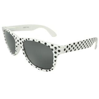 Apopo Eyewear 'Alina' Fashion Sunglasses