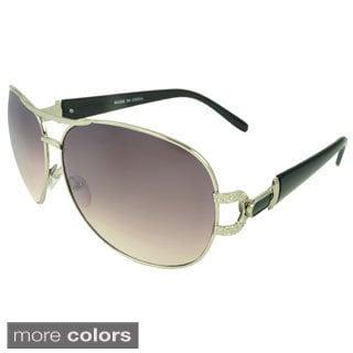 Apopo Eyewear 'Marna' Shield Fashion Sunglasses