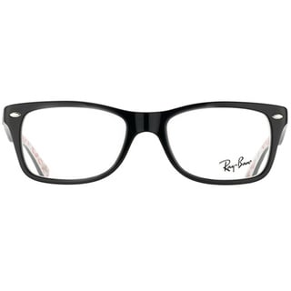 a451c47131e Buy Ray-Ban Optical Frames Online at Overstock