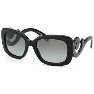 Prada Sunglasses Price  women s sunglasses the best deals for may 2017