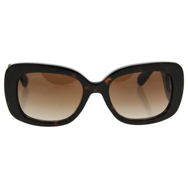 ef1be686d7 ... Women s Sunglasses     Fashion Sunglasses. Prada Women  x27 s   x27 PR  27OS 2AU6S1  x27