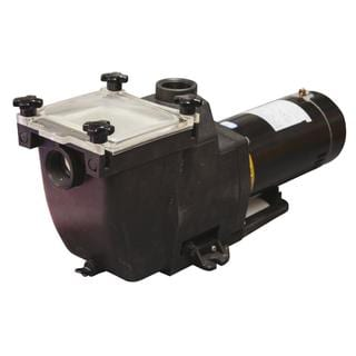 Tidal Wave 1 HP Replacement Pump for In-ground Pools|https://ak1.ostkcdn.com/images/products/8896491/Tidal-Wave-1-HP-Replacement-Pump-for-In-ground-Pools-P16117057.jpg?impolicy=medium