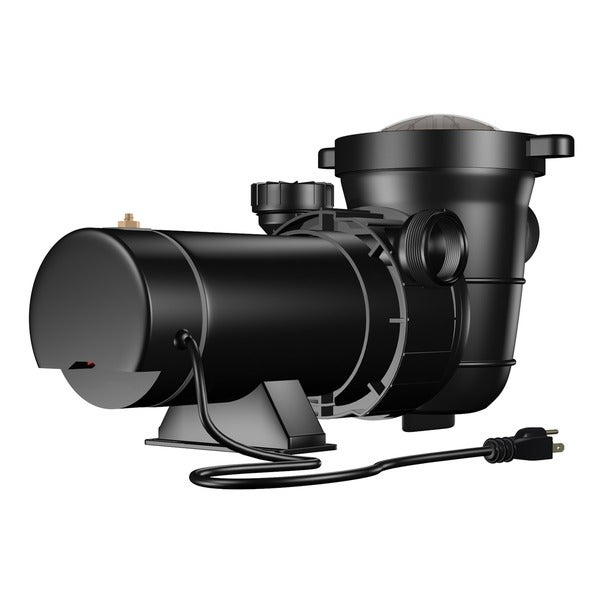 Tidal Wave Replacement Pump for Above Ground Pools