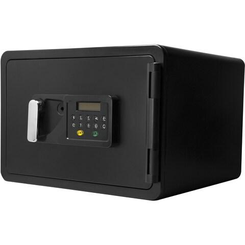 Barska Fireproof Digital Keypad Safe