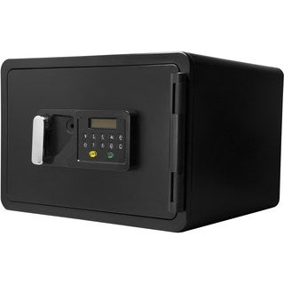 Barska Fireproof Digital Keypad Safe
