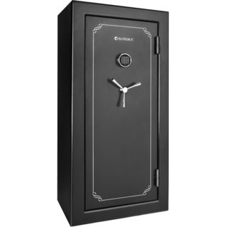 Barska FV-2000 Fire Vault Safe