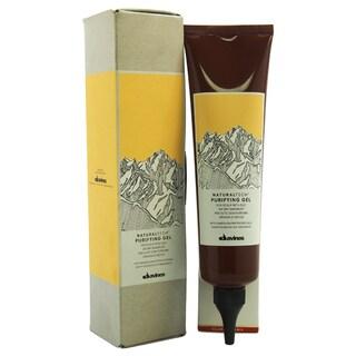 Davines Naturaltech Purifying 5.07-ounce Hair Gel