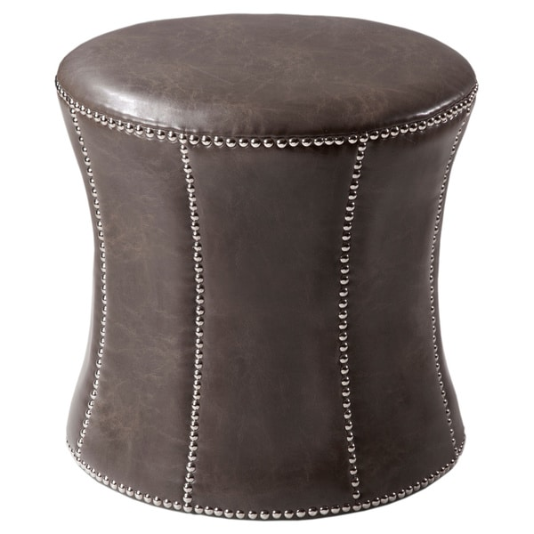Madison Park Merrill Ottoman