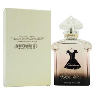 Guerlain La Petite Robe Noire Women's 3.3-ounce Eau de Parfum Spray (Tester)
