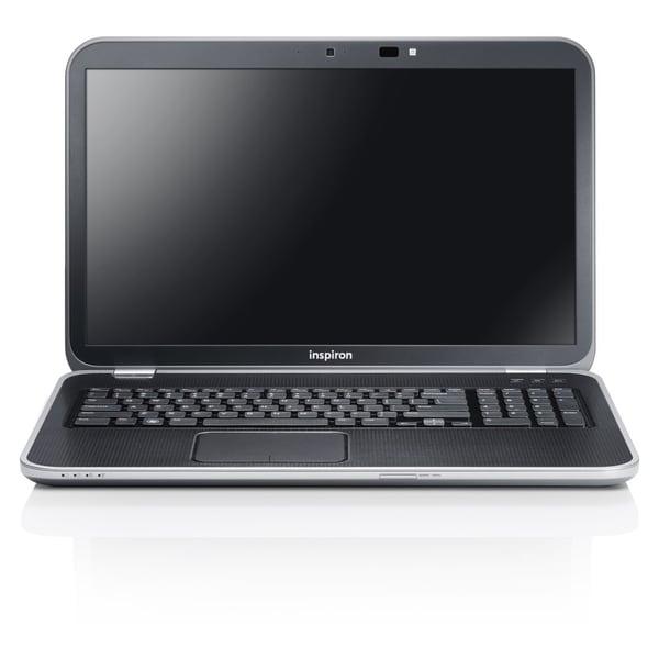 "Dell Inspiron 17R i17RM-14842sLV 17.3"" LED Notebook - Intel Core i7 ("