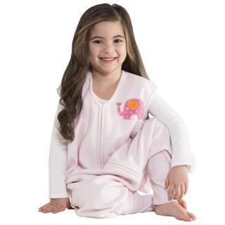 Halo Big Kids Micro Fleece SleepSack