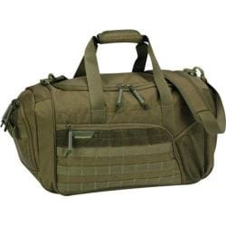 Propper Tactical Duffle Olive Green