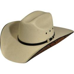 RENEGADE by Bailey Western Matlyn Natural (4 options available)