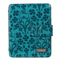 Women's Hadaki by Kalencom iPad 2 Wrap O'Express
