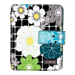 Women's Hadaki by Kalencom iPad 2 Wrap O'Floral