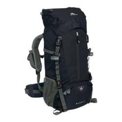 High Sierra Summit 45 Black/Black/Silver|https://ak1.ostkcdn.com/images/products/89/272/P17331927.jpg?impolicy=medium
