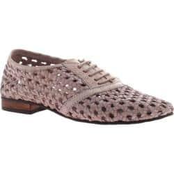Women's OTBT Uleta Stone Leather https://ak1.ostkcdn.com/images/products/89/277/P17332064.jpg?impolicy=medium